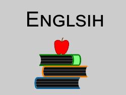 Hardcopy-English
