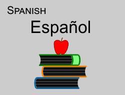 Hardcopy-Spanish