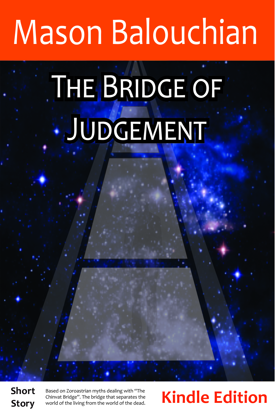 The Bridge of Judgement